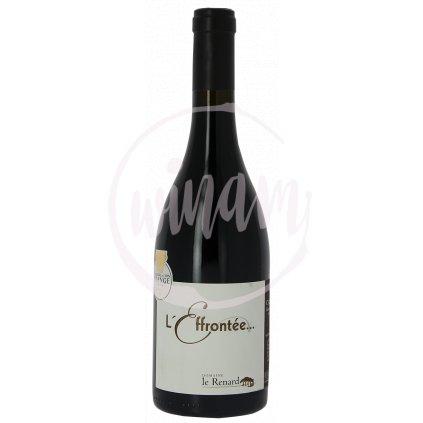 Cairanne - Côtes du Rhône