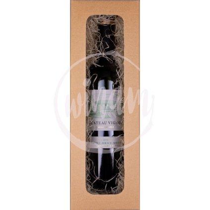 vignol blanc