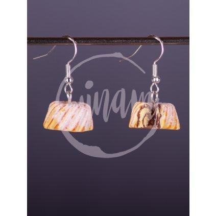 Dárkové víno - Sladké víno z Bordeaux