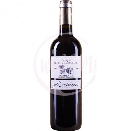 Merlot - Bordeaux