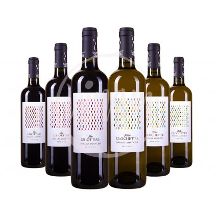Výhodná vína z Languedocu