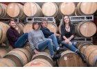 vinařství Fratelli Revello / Barolo