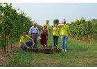vinařství Domus Vini / Prosecco