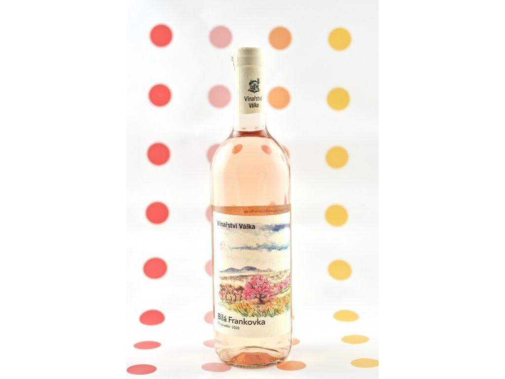 product vino cervenec 19