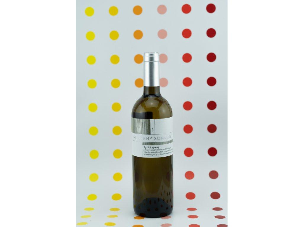 winaři v2 15