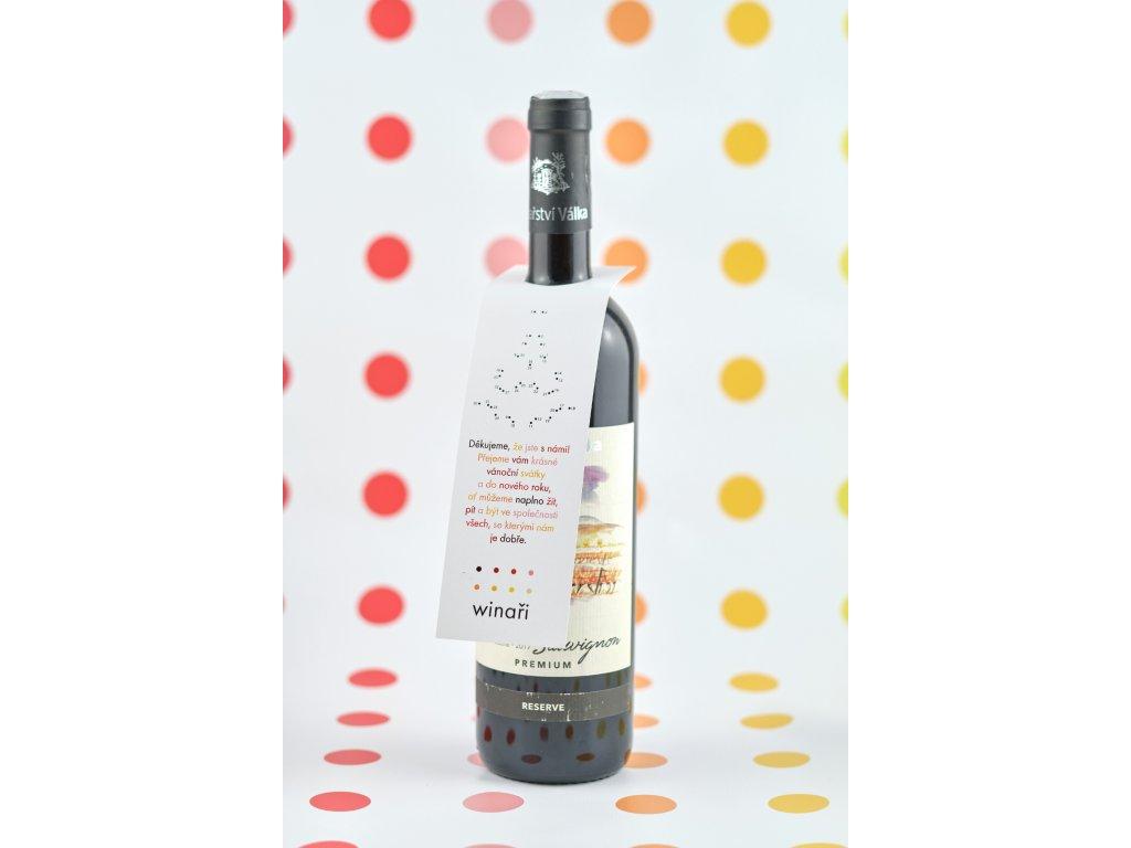 product vino zari cedulky 1