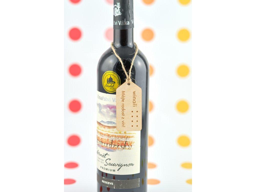 product vino zari cedulky 4