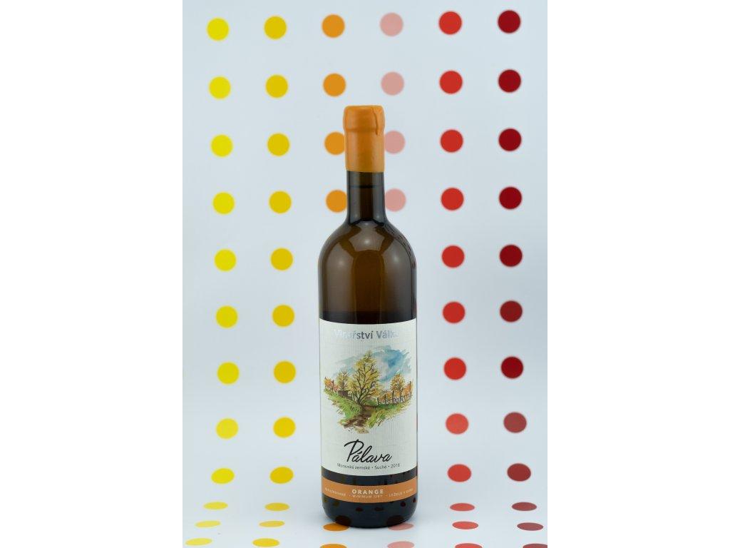 winaři v2 40