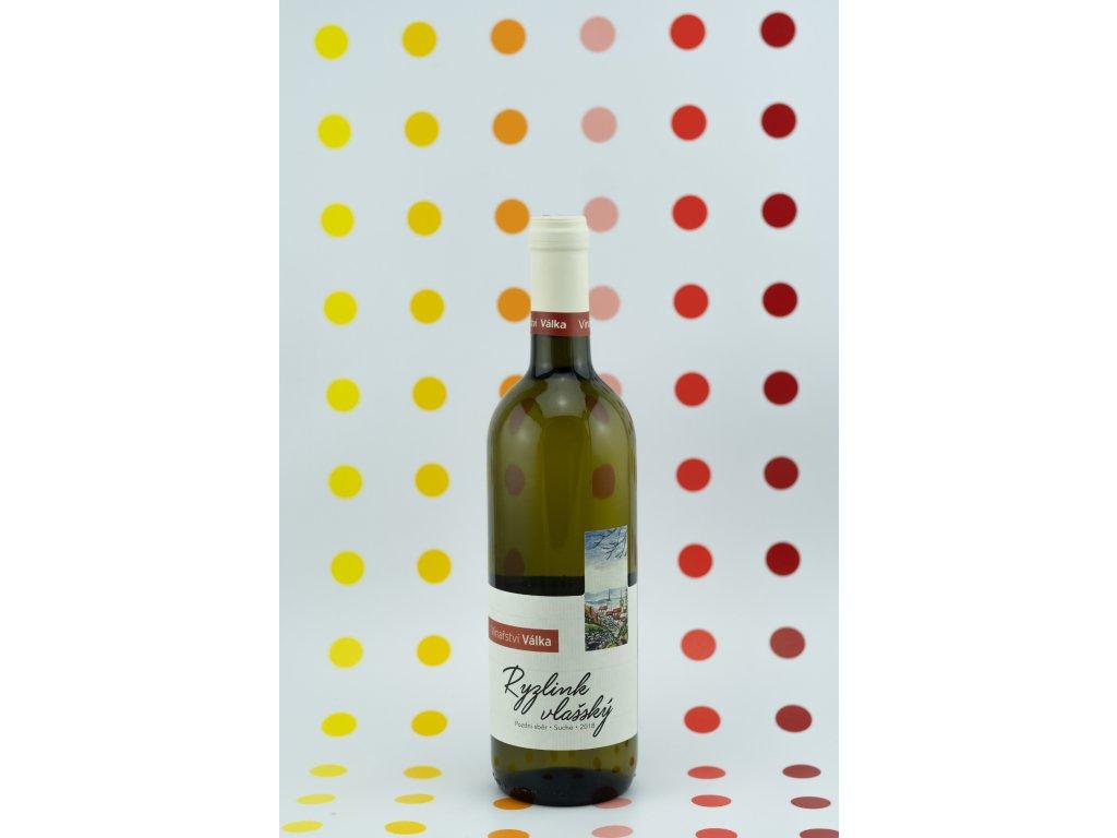 winaři v2 39