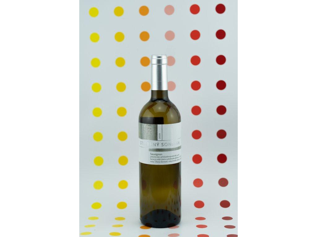 winaři v2 16