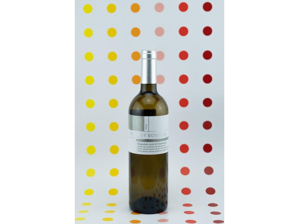 winaři v2 52