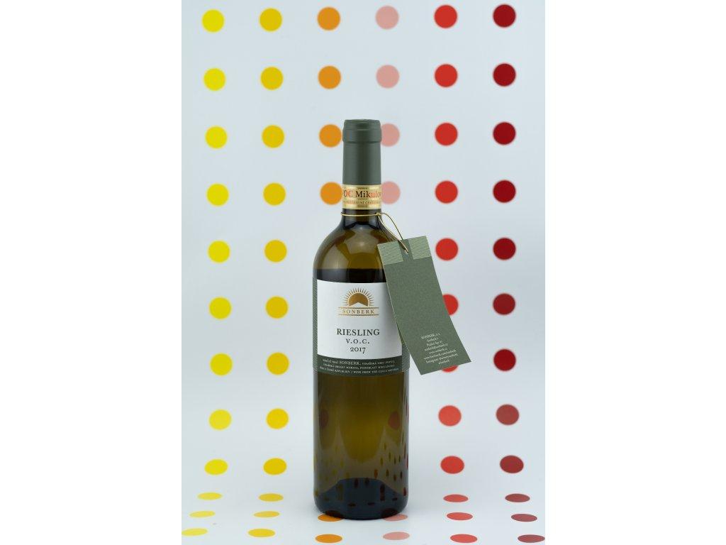 winaři v2 51
