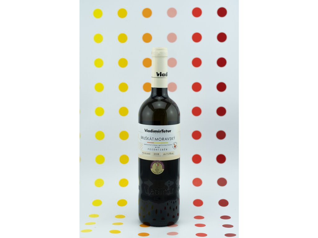 winaři v2 11