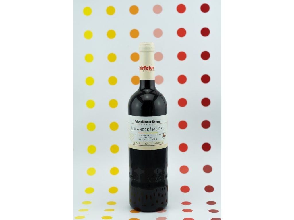 winaři v2 45