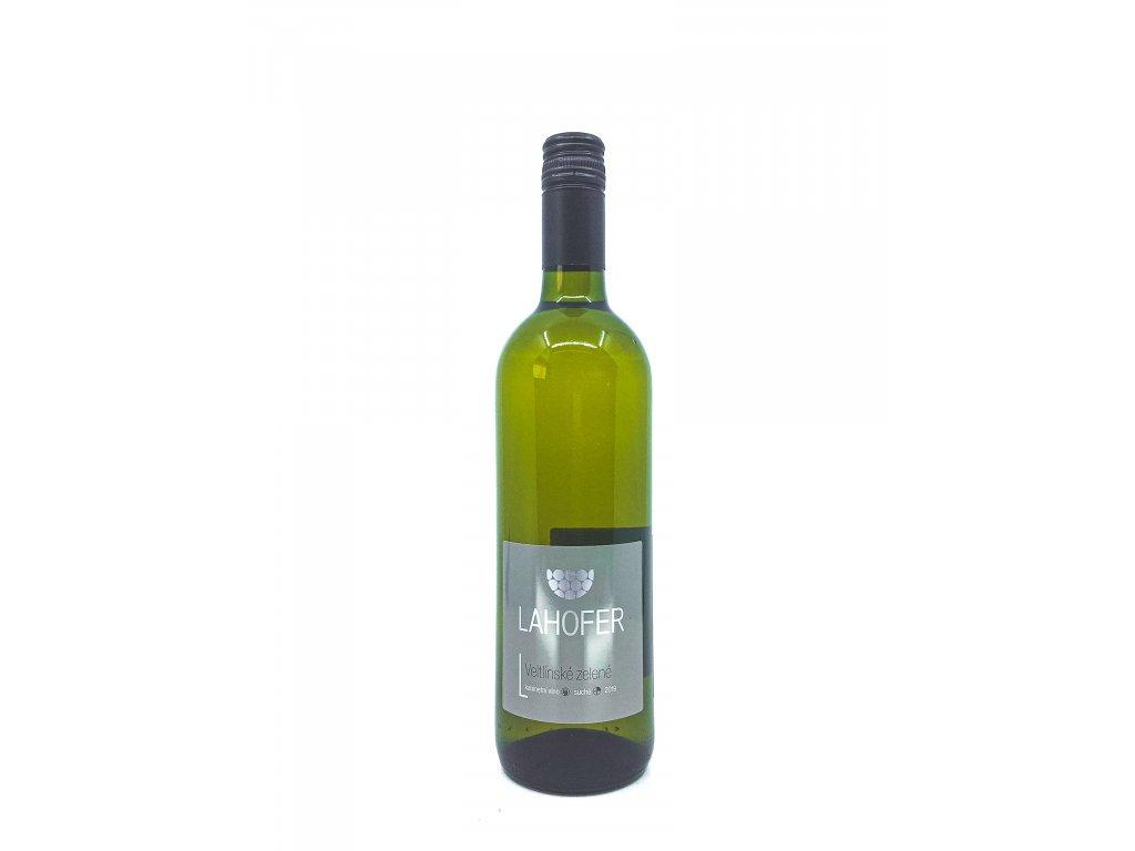 winaři v2 75