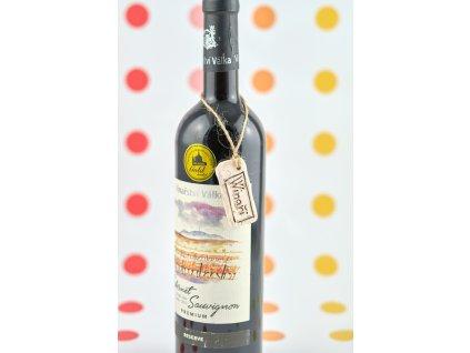 product vino zari cedulky 5