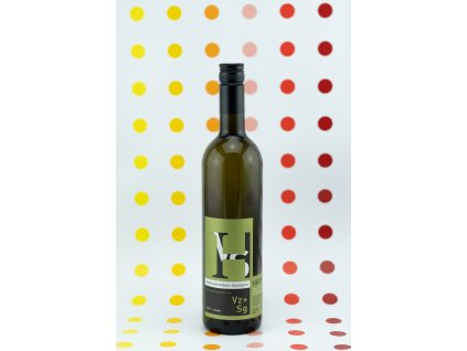 winaři v2 85