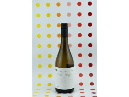 winaři v2 27