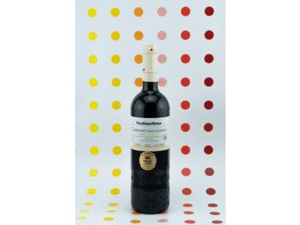 winaři v2 6