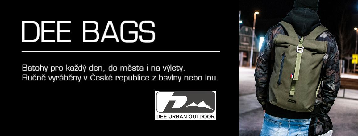 Dee Bag
