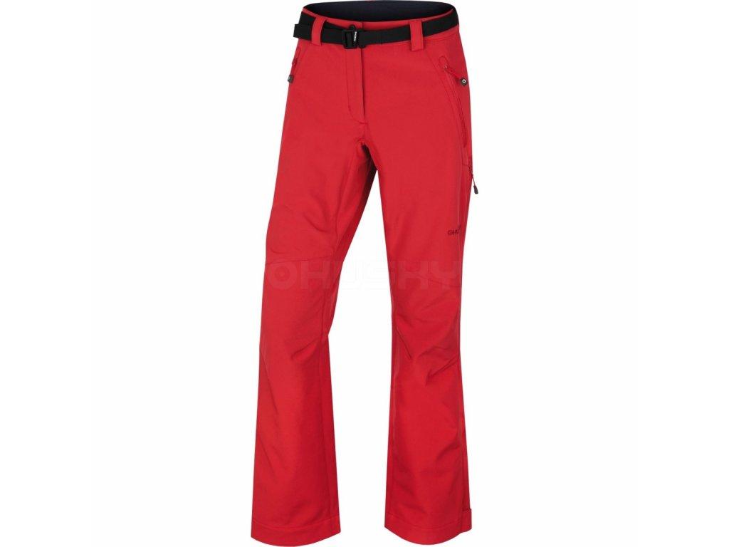 5c1e338462f damske outdoor kalhoty kresi l w1200 h1200 e  87e0a692bb31a6d7c4b925b3f15372eb