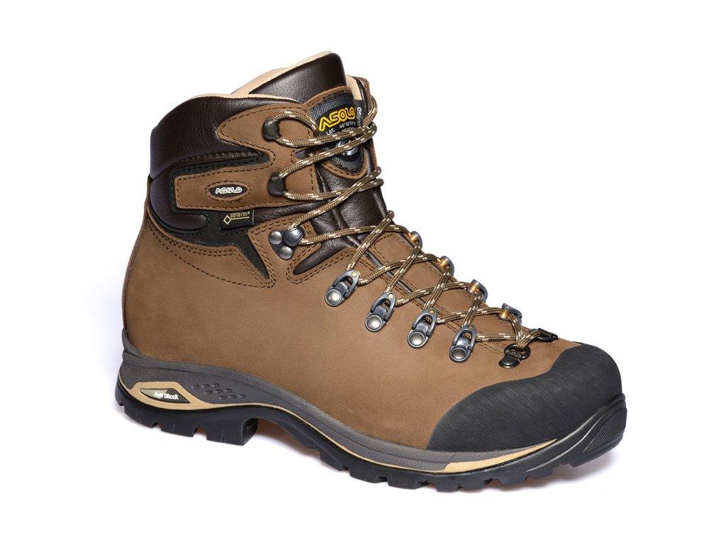 ASOLO FANDANGO DUO GV ML obuv - WINDSPORT 28f4e6fd09