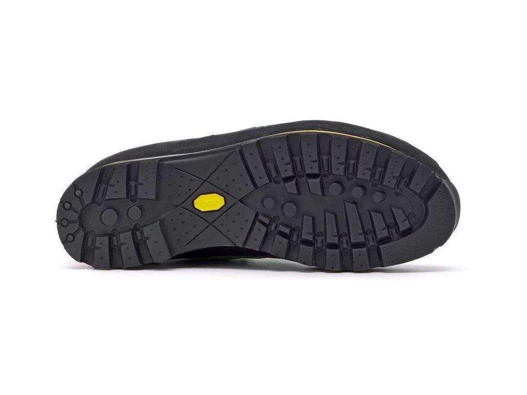 ASOLO ELBRUS GV VHT dámská obuv - WINDSPORT f899e46de5