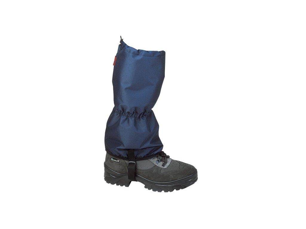 DOLDY návleky turistické (varianta modrá) e57e91edc3e