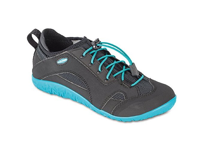Lizard Kross Scramble II Women nero,ocean EU 37 , UK 4,0 von Lizard 110795605