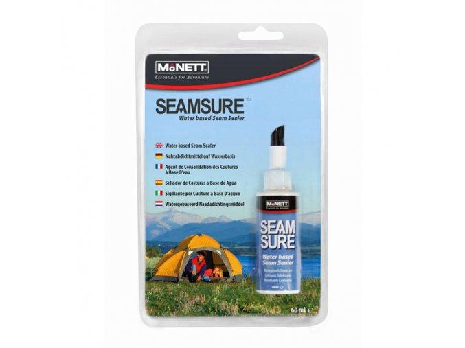 mcnett seam sure 60 ml lahev polyuretanovy zater 02