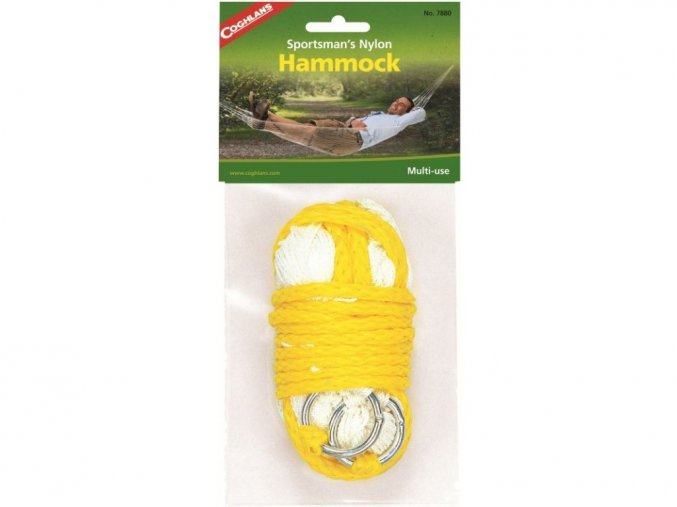 456 1 coghlan s houpaci sit sportsman hammock