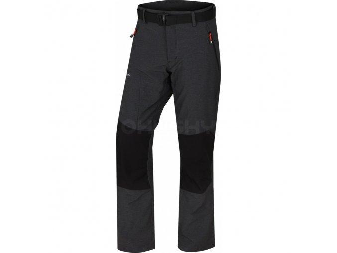 panske outdoor kalhoty klass m w1200 h1200 e 1c3c37a9ec4a5c3d56467829578a1d63