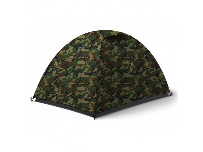 stan outdoor bizam 2 army w1200 h1200 e 59c34948343e4f94db4317d09231ee10