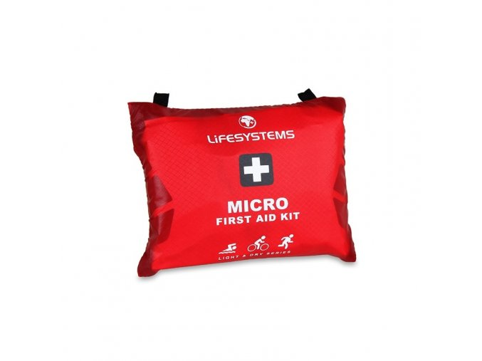 life systems light a dry micro 1st aid kit (1)