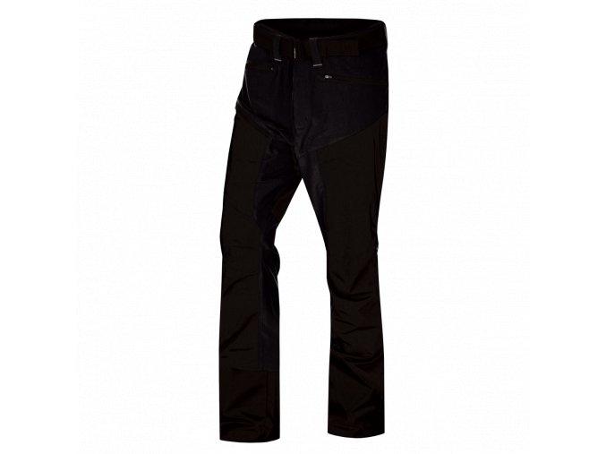 damske outdoor kalhoty krony l w1200 h1200 e 1fd9b2c08ec29e8be481b316c5ddb375