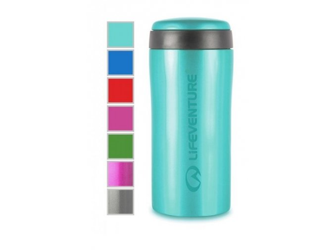 LIFEVENTURE Thermal mug 300ml