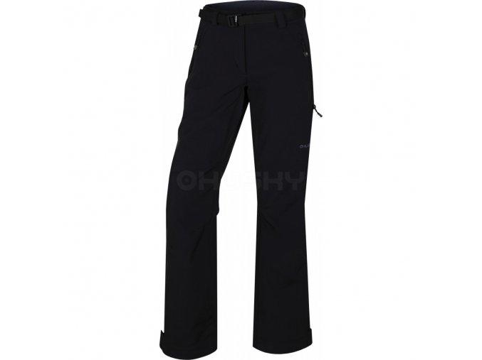 damske outdoor kalhoty kresi l w1200 h1200 e ceb633ea22a165027d41234699dbf6d5