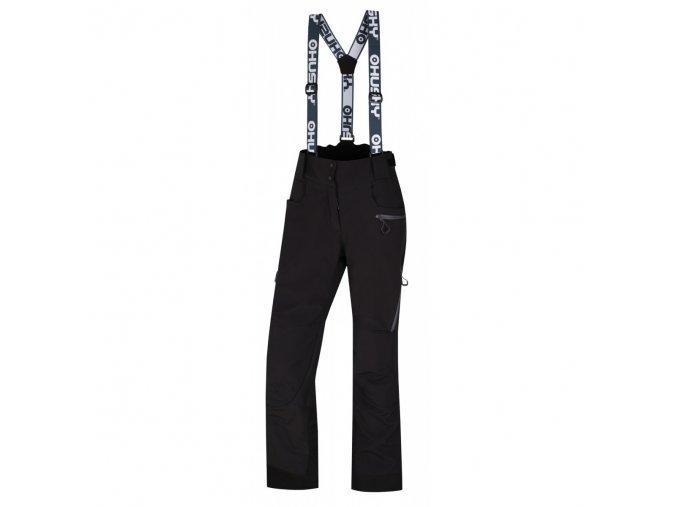 damske lyzarske kalhoty galti l w1200 h1200 e f3ca449db5c6bd9bd77df97d1c579879