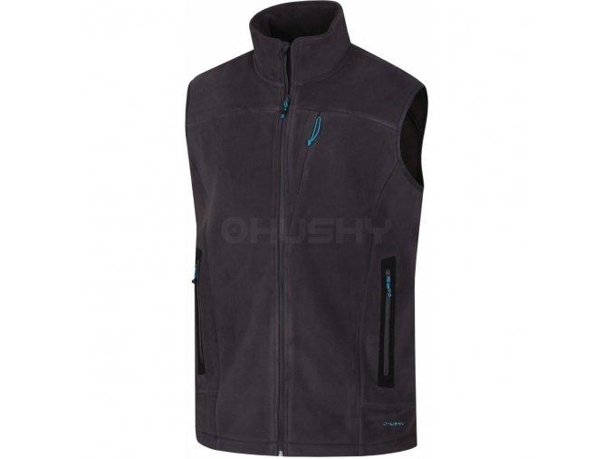 panska outdoor vesta brofer m w1200 h1200 e c2aba7d23a10c9ddc21c8dfdf3c3d4f3