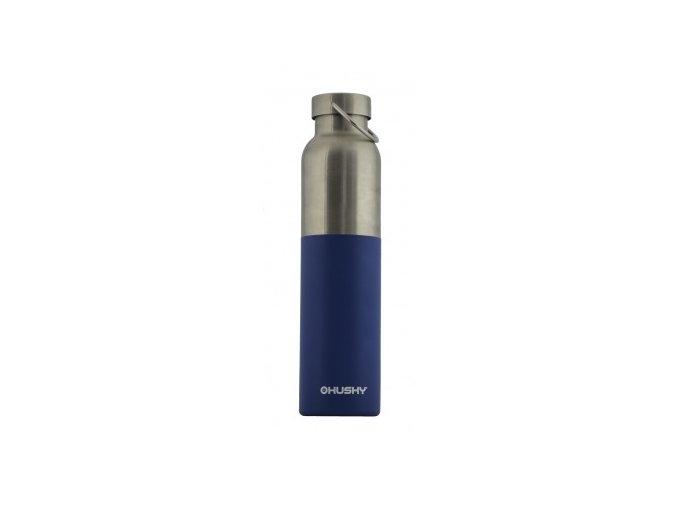 termoska thermo bottle mott 750 w450 h410 e a7dc7485fea074ffad55060ede2ea41a