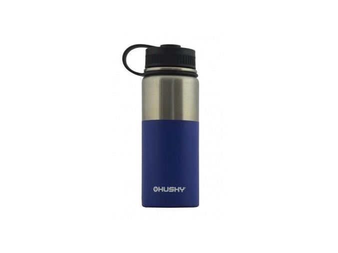 termoska thermo bottle mexx 600 w450 h410 e 5e0e59535f0350807ef02c8bce3b25e7