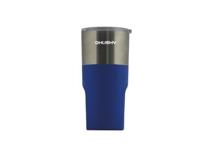 termo hrnek mick thermo mug 500 w450 h410 e 0f44fbbb4390b0f5aecdf86511dc7583