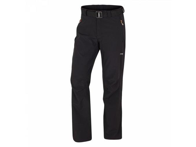 panske outdoor kalhoty lastop m w1200 h1200 e 61282b73653da023482c860cf3664470