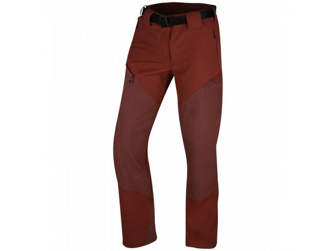 panske outdoor kalhoty keiry m w1200 h1200 e 59def6d80ced76b2046547cf8ea2c2db