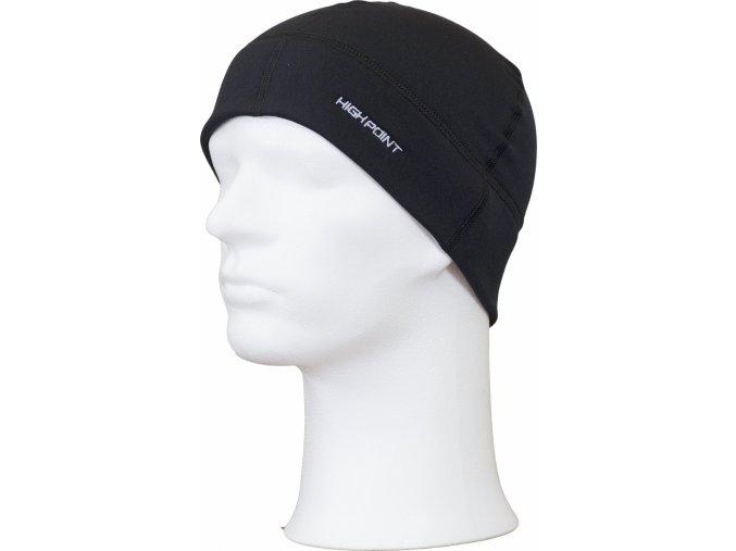 HIGH POINT CAPPELA CAP