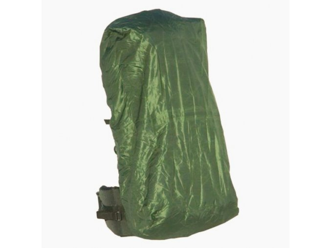 JUREK pláštěnka UL S 35 l na batoh