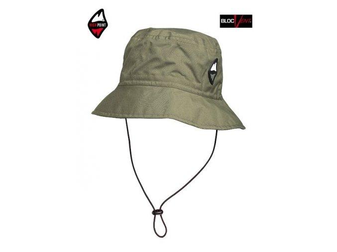 rain hat 1