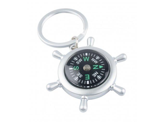 MUNKEES kompas-kormidlo