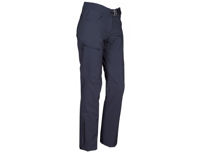 HIGH POINT EXCELLENT Lady Pants carbon