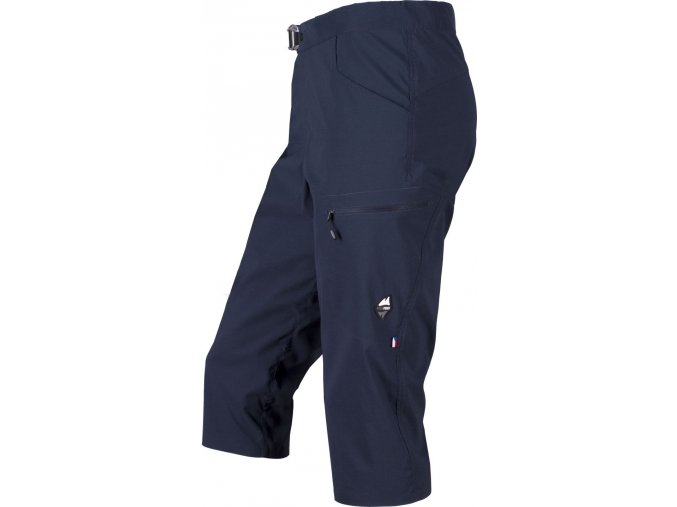 HIGH POINT DASH 4.0 3/4 Pants carbon